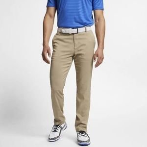 Nike Golf Khakis